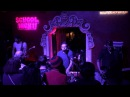 The Boxer Rebellion - Live at Bardot, Hollywood 5232016