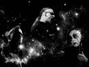 Darkspace - Dark 1.1