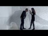 Viena (vocal Arian Dali) - War in my heart