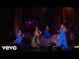 Celtic Woman - N