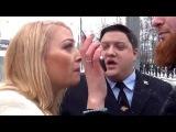 СтопХам-Полицейский с рублевки