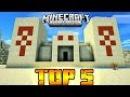Майнкрафт ПЕ ТОП 5 Сид Мира для Minecraft Деревня, Крепость, Ледяной Биом Minecraft Pocket Edition