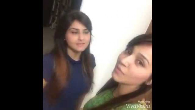 Laiyan Laiyan Main Tere Naal Tribute To Sonu Kakkar Madam Azhra jahan