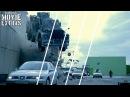 A Good Day to Die Hard - VFX Breakdown by UPP Vfx  (2013)
