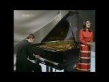 Nana Mouskouri - Schubert Schwanengesang D957 №4 (St