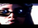 Aaliyah - Back &amp Forth