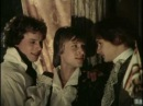 Гардемарины, вперёд! 1987 год (трейлер / trailer)