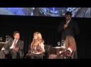 2012 Isaac Asimov Memorial Debate: Faster Than the Speed of Light
