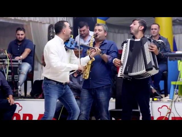 Formatia Extraterestrii Dorel Marius Sile live botez Darius Cristian baiatul Monei Idolu 3