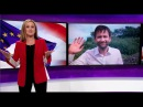 Praise the (Time) Lord | Full Frontal with Samantha Bee | TBS