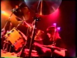 Girlschool - Race with the Devil (HQ)