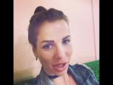 Aleksandra Gozias в Instagram- «Оксаночка @kosmetik_estetist_abb моя любимая я очень довольна результатом 🙌🏻👌🏻 все супер жду чер