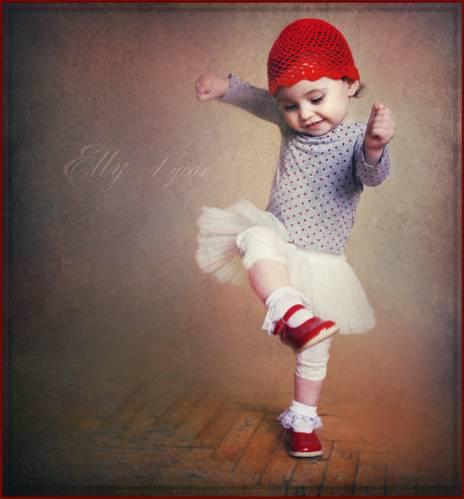 Музыка для танцев - Музыкальный руководитель