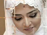 Uzbek sher  muslima qiz 2016