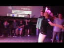 ORAS/NIGHTWING/ВАЛЕНТИНА VS PAKU/VOVA_JYROM/DASHA