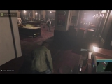 Mafia III (Mafia 3) – E3 2016 Gameplay Reveal RU (New Gameplay)(Озвучка от Betaylas) На Русском