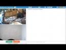 Видеочат RU - Вечерком ZA чатком 9 (чат рулетка,видеочат,chatroulette)