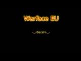Warface EU пин код на 5 знаков возрождения