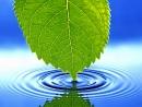 18 способов приготовления структурированной воды в домашних условиях