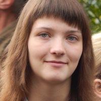 Swetlana Rosolko