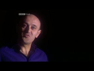 Атом. Серия 1. Битва титанов BBC, 2007