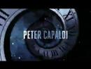 Доктор Кто - открытие 8 сезона - заставка