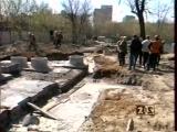 staroetv.su / Новости 2x2 (2x2, май 1996)