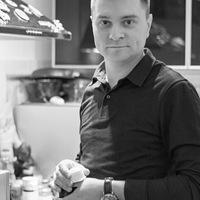 Денис Егорычев фото