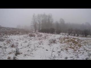 Иваново 2017-трейлер