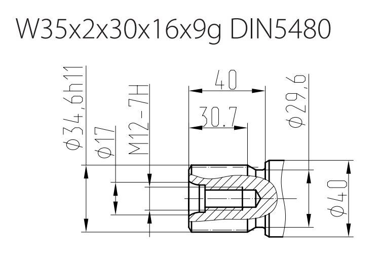 k129MKh4Gu8.jpg
