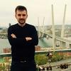 Yaroslav Volodko