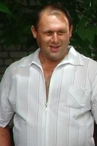 Виталий Головко
