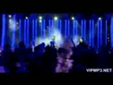 Shahzoda_ft_Dj_Piligrim_-_Layli_va_Majnun_(VipMp3.net)
