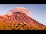 SOLITUDE - NEW ZEALAND