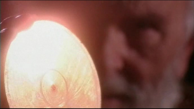 Мания познания. Древние открытия 2 серия из 6. Производство энергии / Mania of knowing. Ancient Discoveries (2004)