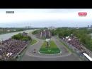 F1 2016 - Гран При Канады, Квалификация