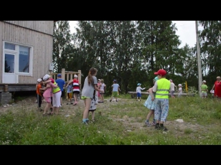 Karjalan kielen kodi