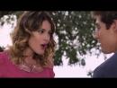 I and Leon - Momento musical  Leon y Violetta can