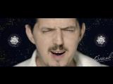 Аркадий КОБЯКОВ -  Тысячи планет ⁄HD⁄