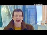 Те100стерон — Это не женщина (Russian Music BOX)