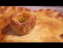 05-Великий пекарь Британии 5 Лучший пекарь Британии 5