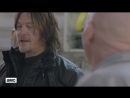 Ride with Norman Reedus: 'The Keys with Peter Fonda' Official Sneak Peek Ep. 106