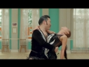 PSY - DADDY(feat. CL of 2NE1) M-V_HD