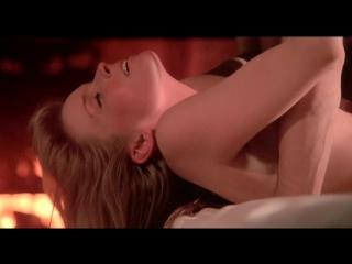 Bo Derek, Ana Obregón Nude - Bolero (1984) HD 1080p BluRay