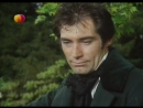 Джейн Эйр (Jane Eyre) 1983