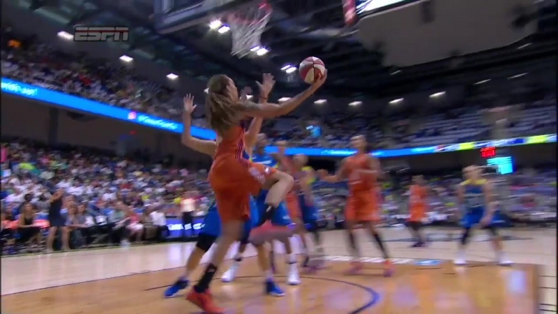 BrittneyGriner-goes-for-17-points-in-loss-to-the-Wings