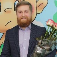 Руслан Рогулин
