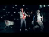 4atty aka Tilla (7 Мостов) feat Orlando Magic - The Real Slim Shady