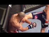 UFC- SBK #5