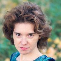 Диляра Минагулова